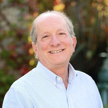 Fred Weiner