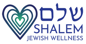 Shalem - Jewish Wellness Initiative