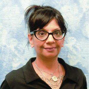 Anita Sharma--PJCC Spa