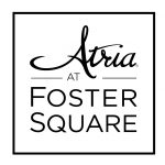 Atria Foster Square