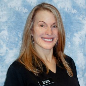 Barbara Zaller--PJCC Spa