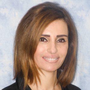 Dania Samra--PJCC Spa