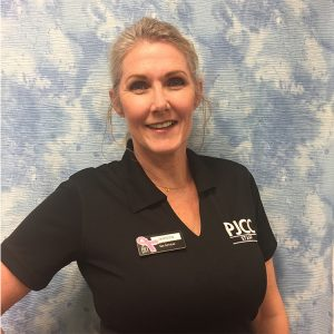 Doreen King-Roberts--PJCC Spa