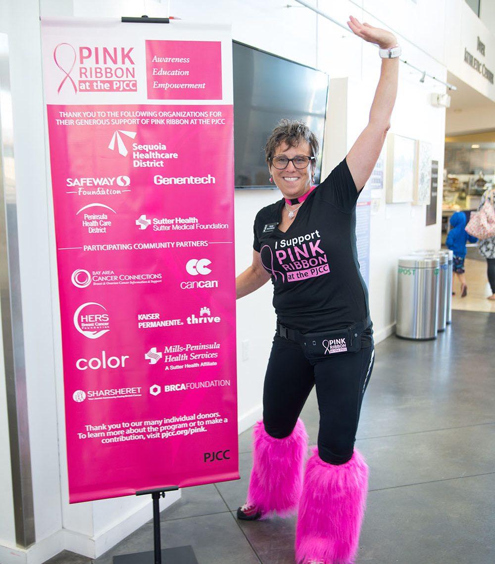 PJCC Pink Ribbon 2017 Event (15)