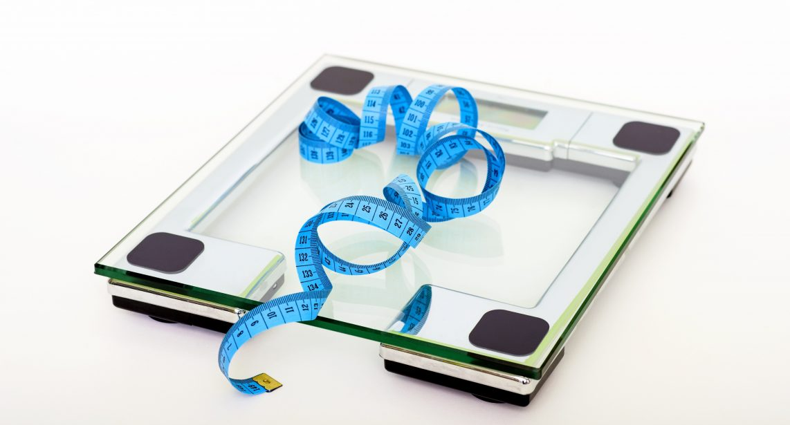 A Great Tool for Weight Loss