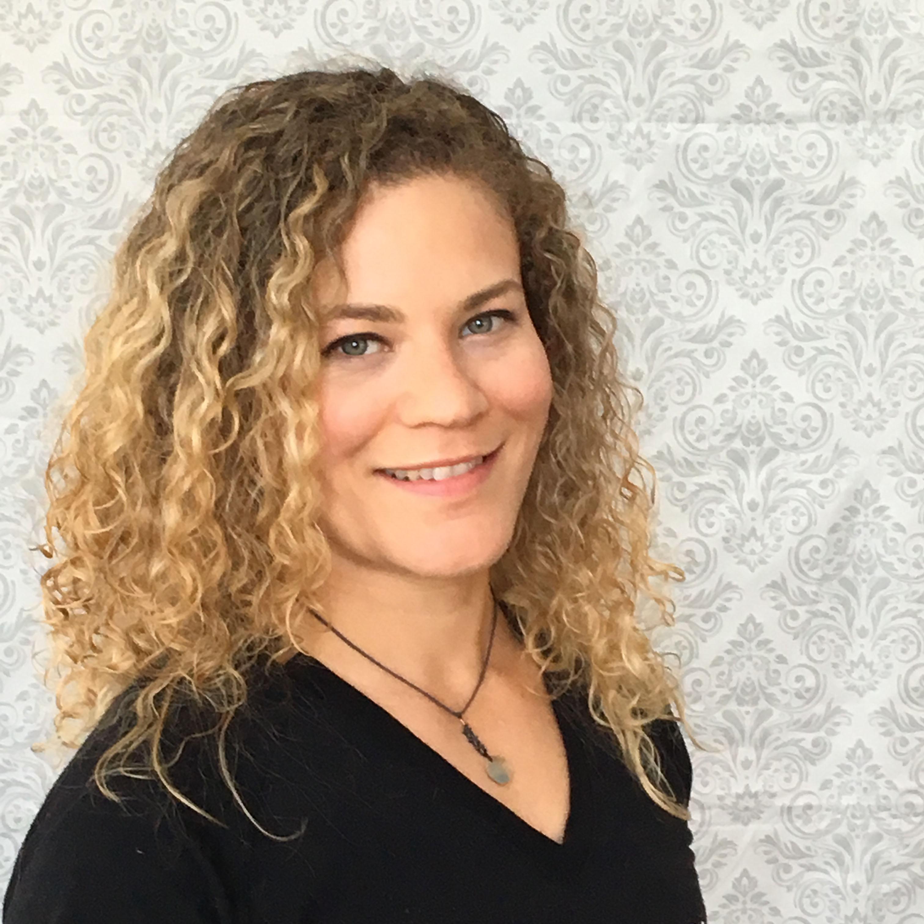 Eileen Cardona