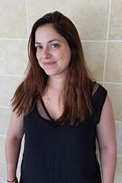 Karin Hasin
