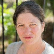 Avril Landes - Assistant Preschool Director