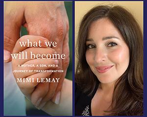 Mimi Lemay
