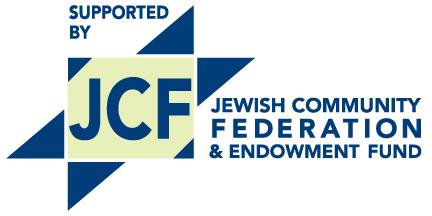 Jewish Community Federation