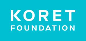 Koret Foundation