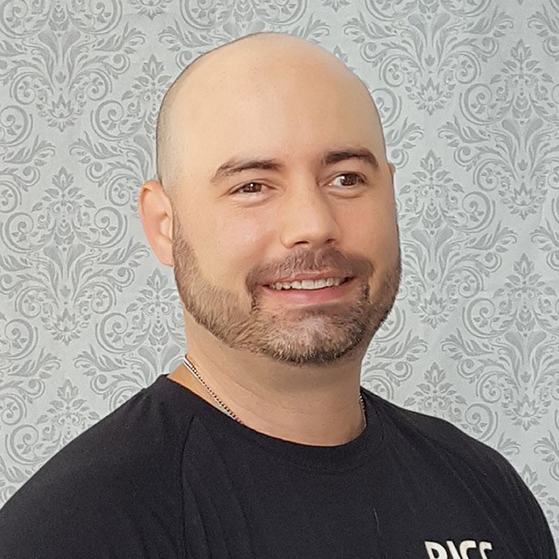 Steve Bologna